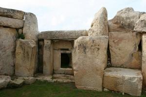 храмы мальта