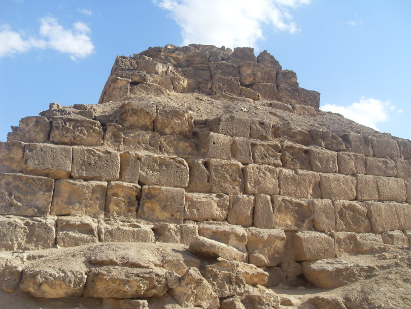 тайны египта фото
