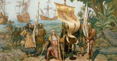 история древнего китая открытия: