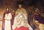 суд иисус понтий пилат