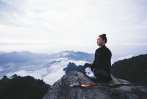 религия китая