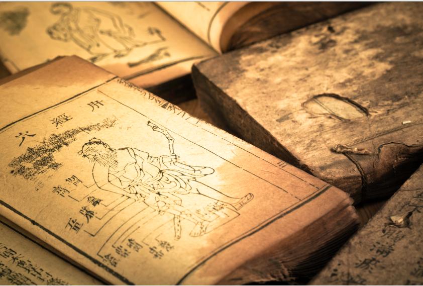Медицина Древнего Китая польза сегодня секреты китайской медицины Медицина Древнего