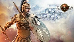 спартанские войны