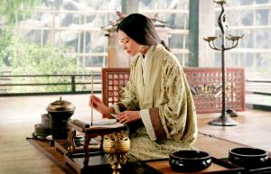 художественные фильмы о китае