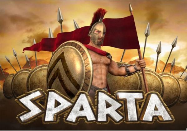 войны древней греции