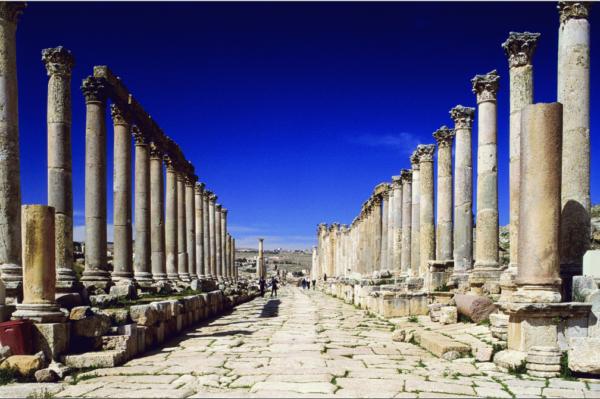 истории древней спарты