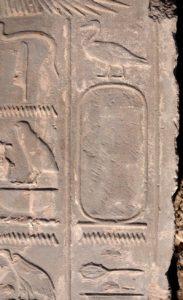 queen-hatshepsut-name-erased