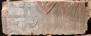 stone-block-queen-hatshepsut