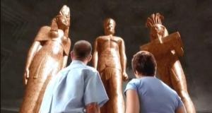 гераклион египта