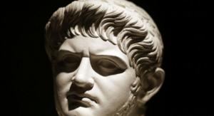 император нерон фото