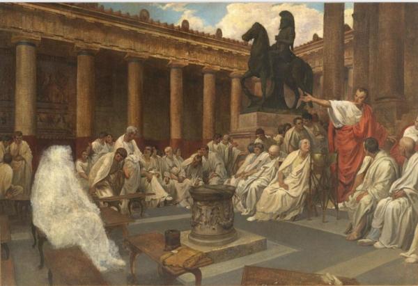 адвокаты греции