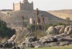 египет и греция