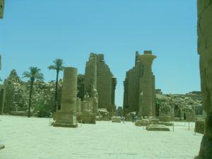 религия египта фото