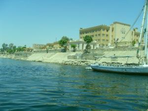 история египта фото