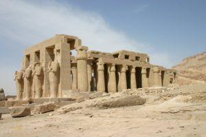 arxitektura-drevnego-egipta-xramy