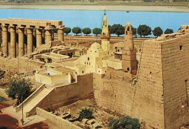 drevnie-xramy-egipta