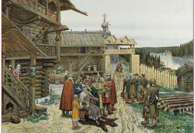 klass-feodalov-v-drevnej-rusi