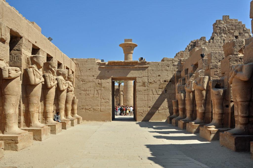 tipy-xramov-drevnego-egipta