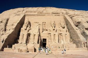 xramovye-kompleksy-drevnego-egipta