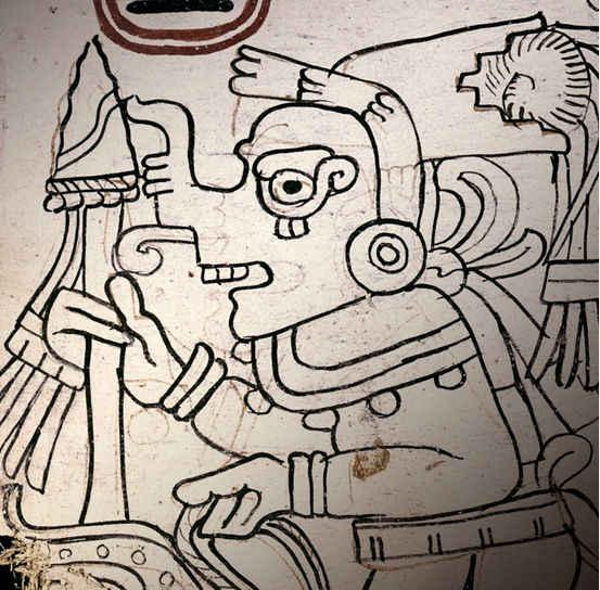 самая древняя рукопись