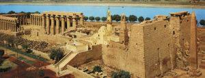 luksorkskii-hram-4