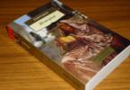 Книга истории: Геродот