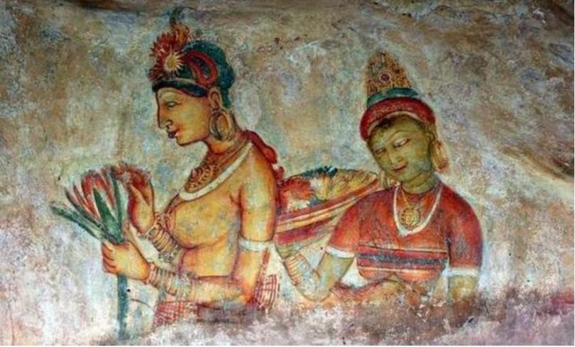 Древний город Инд:
