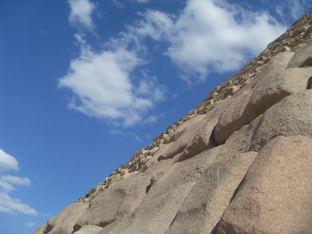 Египет: самостоятельное путешествие