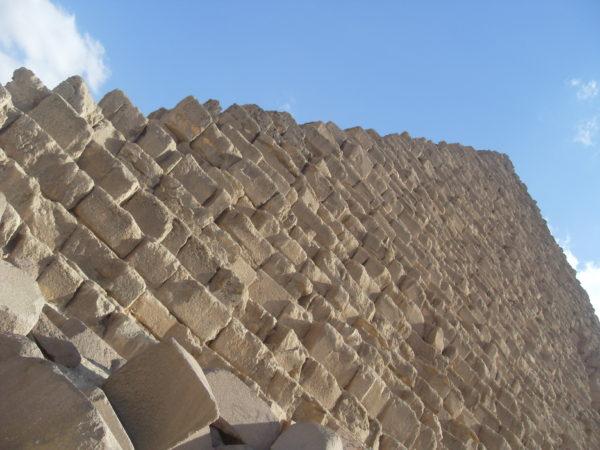 Тур в Египет самостоятельно
