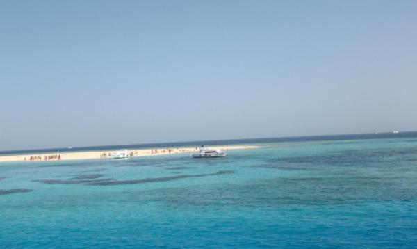 Остров Тобия