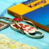 Туры на Кипр в 2018