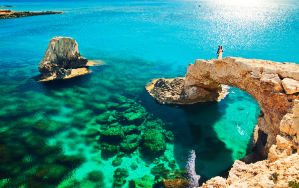 Туры на Кипр 2018 цены