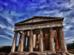 достопримечательности Греции