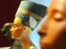 усыпальница Нефертити