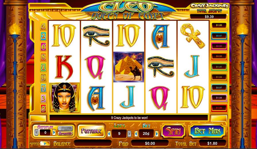 Обзор онлайн-казино - Джойказино бонусы и отзывы игроков